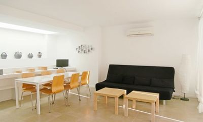 Photo for Apartment - 2 Bedrooms - 104823