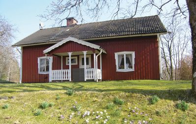 Photo for 3 bedroom accommodation in Östra Frölunda