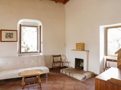 Photo for 1BR House Vacation Rental in Vico, Puglia