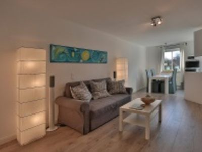 Photo for RES012, - 2 room apartment - Residence Baltic Sea beach