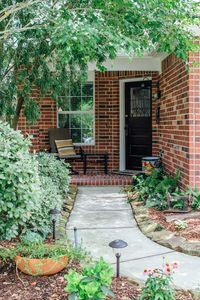 Photo for 2BR House Vacation Rental in Kingwood, Texas