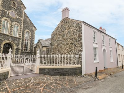 Photo for Water Street, ABERAERON