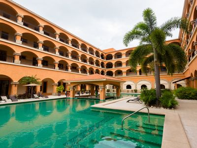 Photo for Georgeous Condo in the heart of Huatulco