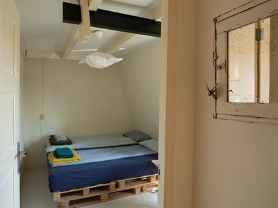 Photo for ecofriendly room close to center