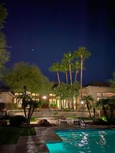 Photo for Minutes To ASU, Work Out Room, Pool, Jacuzzi, 2 Bedroom, 2 Bath, Gated