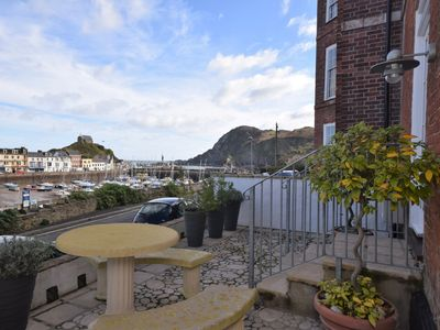 Photo for 2 bedroom Cottage in Ilfracombe - HBEAC