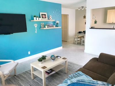 Photo for LunaSea Unit 4 Newly Renovated 1Bed/1Bath