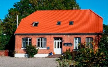 Photo for Apartment / app. for 5 guests with 45m² in Fehmarn OT Wenkendorf (13227)