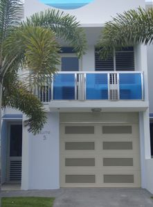 Photo for 2BR Apartment Vacation Rental in Aguada, Rincón