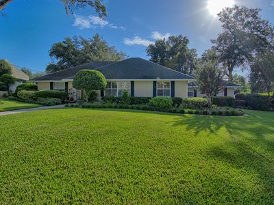 Photo for 1107 SE 24th Terrace: 3  BR, 2  BA House in Ocala, Sleeps 6