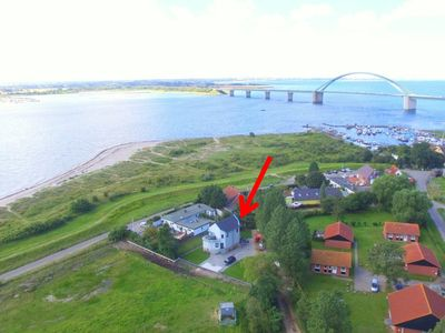 Photo for Holiday home for 3 guests with 60m² in Fehmarn OT Fehmarnsund (60343)