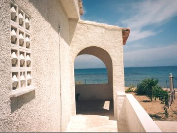 Search 1,156 holiday rentals