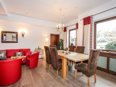 Photo for Apartment Tyrol in Aschau im Zillertal - 6 persons, 2 bedrooms