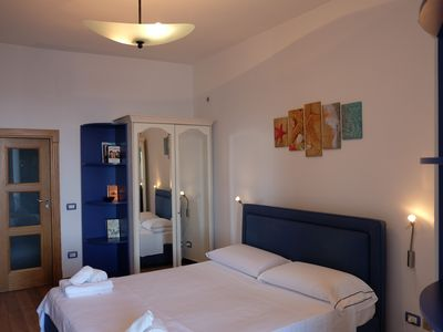 Photo for Apartment few steps away from Amalfi