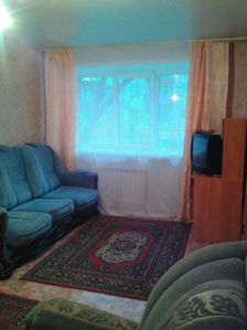 Photo for Apartment in the Center (Komsomolsky,88)