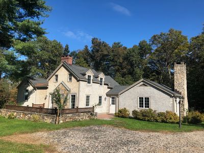 Make this 1905 Historic Old Bakery your Country Home!
