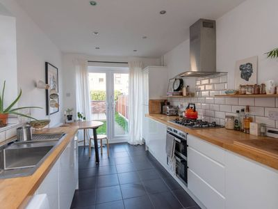 Photo for Perfect stay in the heart of Chorlton !