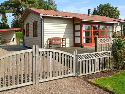 Photo for 4 person holiday home in Svendborg