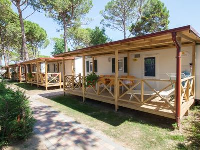 Photo for Holiday House - 6 people, 22 m² living space, 2 bedroom, Internet/WIFI, Internet access