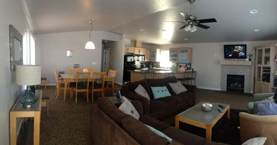 Photo for Beautiful Vacation Home in Morro Bay
