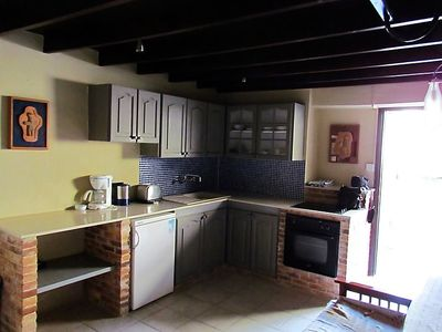 Photo for Apartment Mespilo House in Tochni - 2 persons, 1 bedrooms
