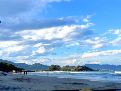 Photo for Matadeiro, your best holiday in Florianópolis