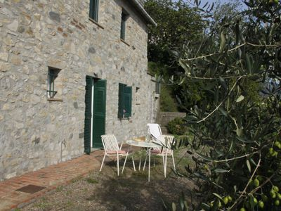 Photo for 3BR House Vacation Rental in sestri levante