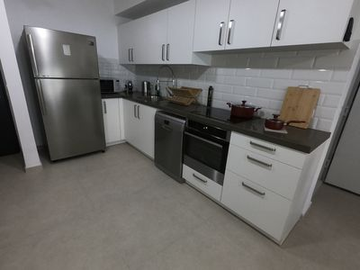 Photo for New Apartment in the heart of TLV