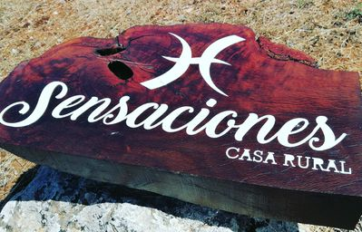 Photo for Self catering Sensaciones for 6 people