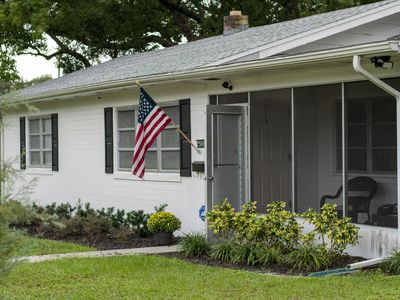 Photo for Mount Dora Home Near Historic Downtown