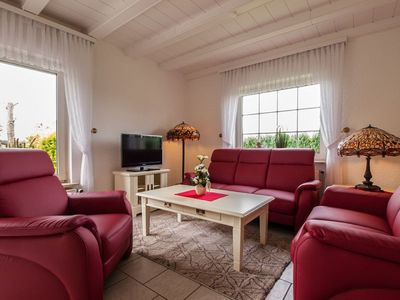Photo for 2BR House Vacation Rental in Norden, NDS