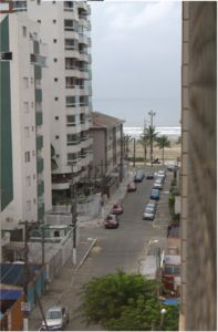 Photo for Ap 2 Bedrooms, 2 parking spaces Wi-fi 100mts Beach