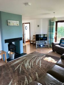Photo for Holiday house Marhamchurch for 1 - 7 persons - Holiday home