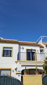 Photo for Apartment Al Andaluz1