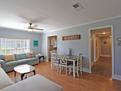 Photo for 3BR House Vacation Rental in Isle of Palms, South Carolina