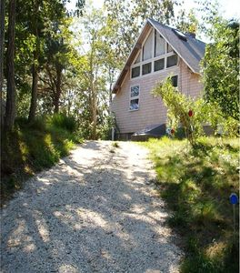 Photo for Spacious Wellfleet Cottage - Quiet, Private,  Comfortable Spot