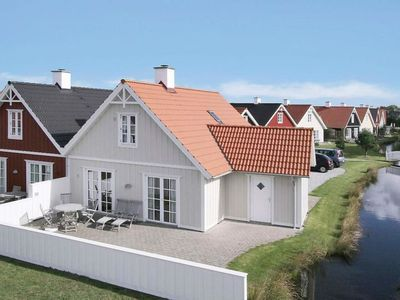 Photo for Vacation home Blåvand in Blåvand - 4 persons, 2 bedrooms