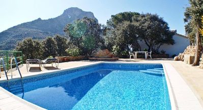 Photo for Self catering rural complex Carramolo for 2 people