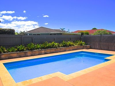Photo for 14 LOMANDRA - Ulladulla, NSW