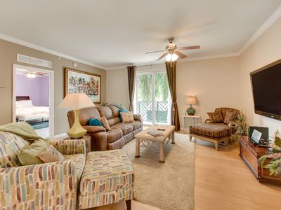 Photo for 3bed/2ba DNTWN DELRAY BEACH, WALK TO BEACH, FOOD & SHOPS! **20% OFF MAY-JUNE**