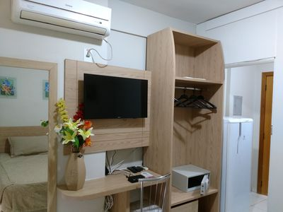 Photo for FLAT IN NEW CALDAS IN GOLDEN DOLPHIN EXPRESS