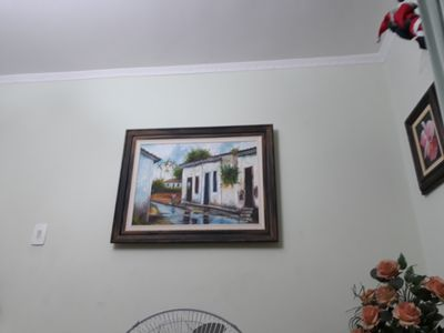 Photo for Great apartment with garage