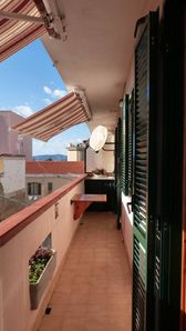 Photo for Apartment/ flat - Alghero