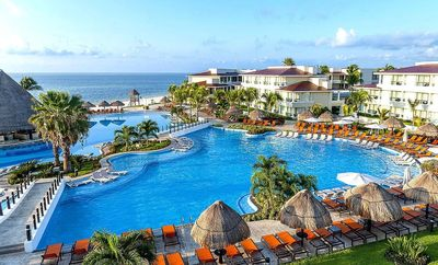 Photo for All Palace Resorts Cancun & Jamaica VIP Access GREAT Rates!
