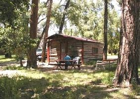 Photo for 1BR Cabin Vacation Rental in Buena Vista, Colorado