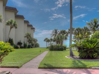 Photo for A slice of paradise in Beachfront Community of Lido Harbour South! - Lido Key 14