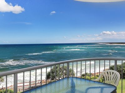 Photo for Monterey Lodge Unit 10, 27 Warne Terrace. Kings Beach