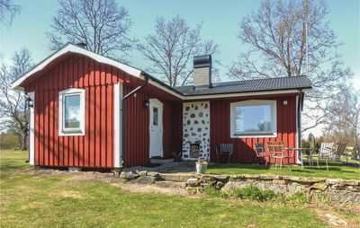 Photo for 1 bedroom accommodation in Älmhult