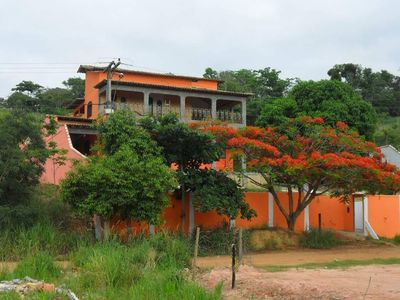 Photo for Holiday apartments in North Sea, Rio das ostras RJ, Brazil