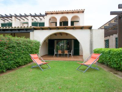 Photo for 3BR House Vacation Rental in Ampolla